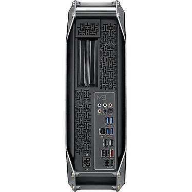 Acheter LDLC PC Master8 Plus
