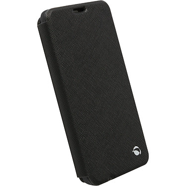 Works with Nokia Malmo FlipCover Noir pour Lumia 625
