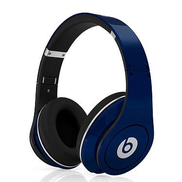 Beats Studio Bleu