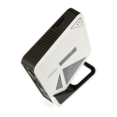 Acheter MSI Wind Box DC111-036XEU + Fixation VESA offerte