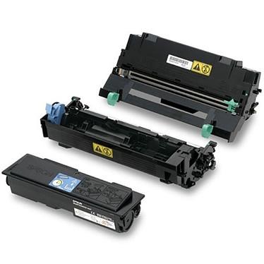 Epson C13S051206 Kit de mantenimiento para Epson AcuLaser