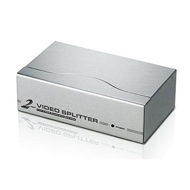 Aten VS92A