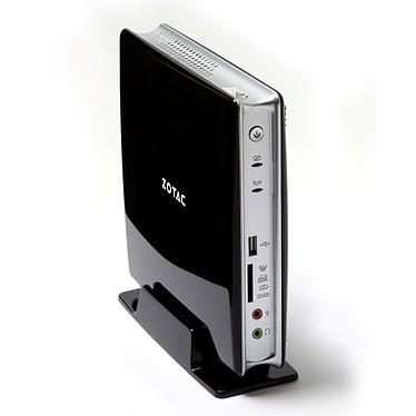 ZOTAC ZBOX ID18 Intel Celeron 1007U Intel HD Graphics (sans écran/mémoire/disque dur)