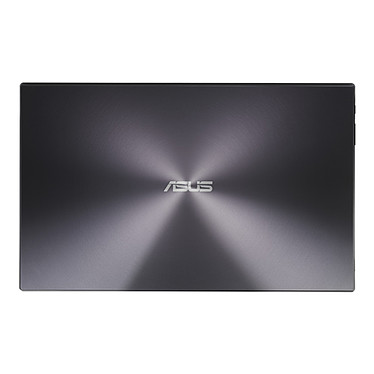 "Acheter ASUS 15.6"" LED - MB168B+"