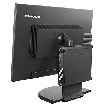 Avis Lenovo ThinkCentre M73 Tiny (10AY003SFR)