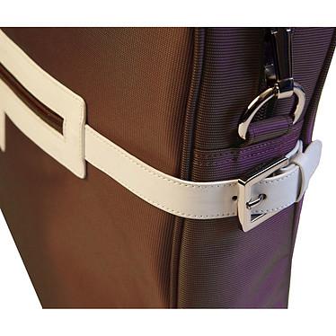 Acheter Urban Factory Vicky's Bag (marron)