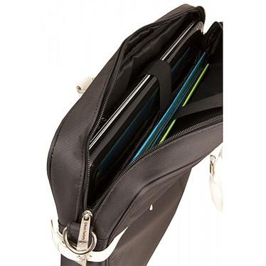 Avis Urban Factory Vicky's Bag (marron)