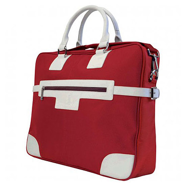 Urban Factory Vicky's Bag (rouge)