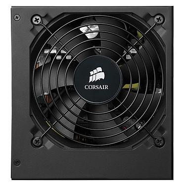 Acheter Corsair CS650 80PLUS Gold