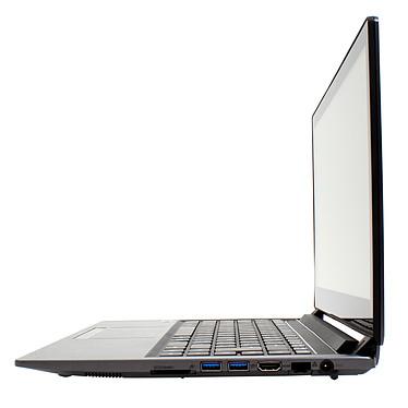 LDLC Ultra Slim & Touch VB1-I5-4-S1 pas cher