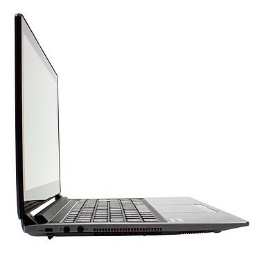 Acheter LDLC Ultra Slim & Touch VB1-I5-4-S1