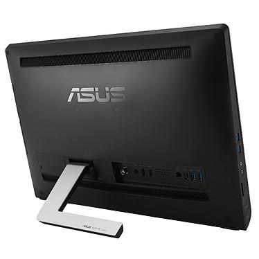 Acheter ASUS All-in-One PC ET2221IUKH-B005K