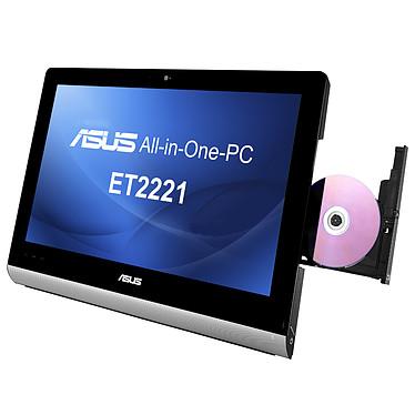 Avis ASUS All-in-One PC ET2221IUKH-B005K