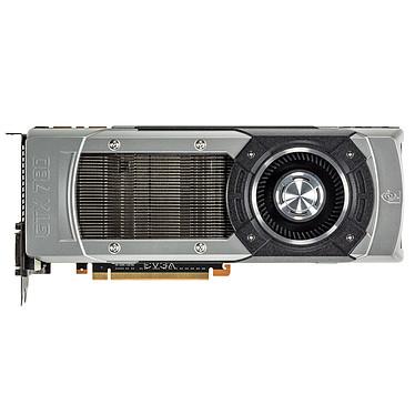 Acheter EVGA GeForce GTX 780 3 Go