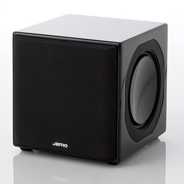 Jamo SUB 800 Noir pas cher