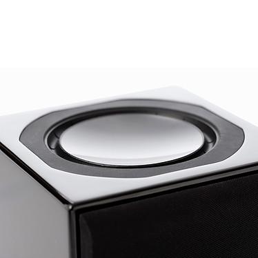 Acheter Jamo SUB 800 Noir