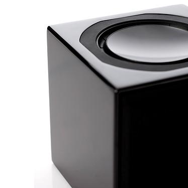 Avis Jamo SUB 800 Noir