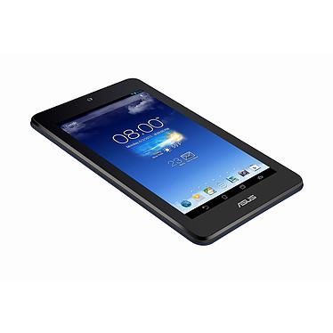 """Acheter ASUS MeMo Pad HD 7"""" Bleu nuit ME173X-1B002A"""