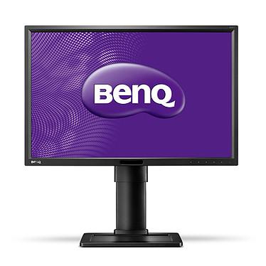 """BenQ 24"""" LED - BL2411PT"""