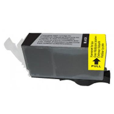 Cartouche compatible PGI-525PGBK (Noir)
