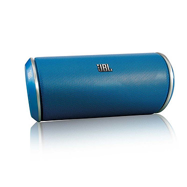 JBL Flip Bleu