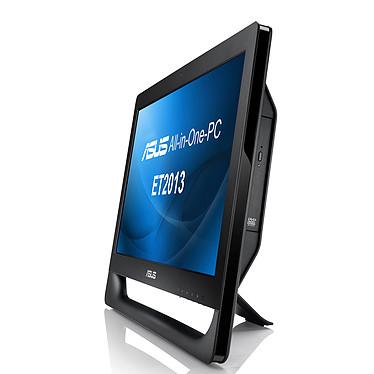 Acheter ASUS All-in-One PC ET2013IGKI-B024K