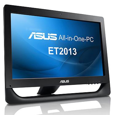 Avis ASUS All-in-One PC ET2013IGKI-B024K
