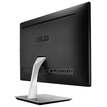 ASUS All-in-One PC ET2321INTH-B001Q pas cher