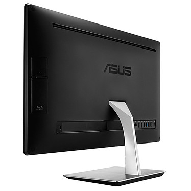 Acheter ASUS All-in-One PC ET2321INTH-B074Q