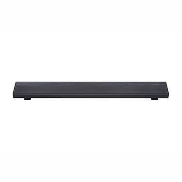 Avis Panasonic SC-HTB170EG Noir