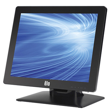 """Elo TouchSystems 15"""" LCD - 1517L AccuTouch"""
