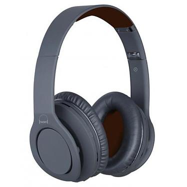 Opiniones sobre Heden Pro Sound negro