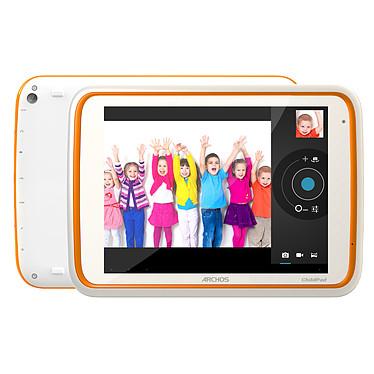 Acheter Archos 80 ChildPad - 4 Go