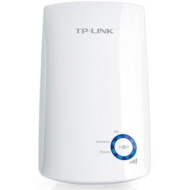TP-LINK TL-WA854RE pas cher