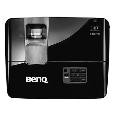 Acheter BenQ MH680 + Dongle Wi-Fi