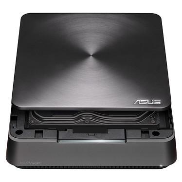 ASUS VivoPC-VM60-G096R pas cher