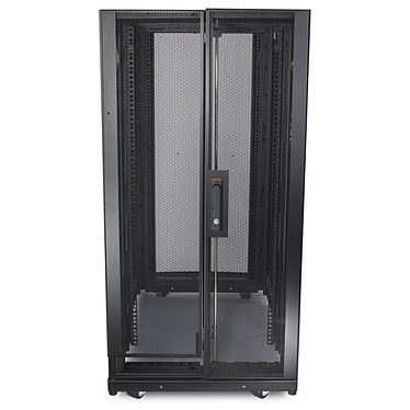 APC Armoire NetShelter SX 24U Deep Enclosure a bajo precio