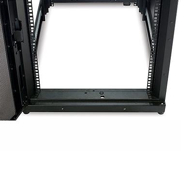 Opiniones sobre APC Armoire NetShelter SX 24U Deep Enclosure