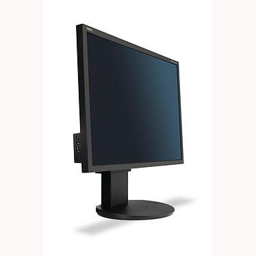 """NEC 21.5"""" LCD - MultiSync EA224WMi pas cher"""