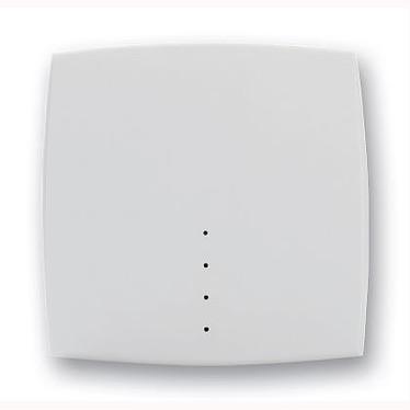 Mitel RFP 35 IP Borne radio SIP-DECT intérieure avec prise en charge du CAT-iq (sans bloc secteur)