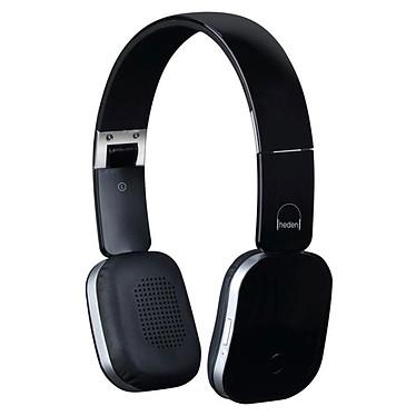 Acheter Heden Premium S Noir