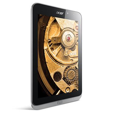 Acer Iconia W4-820-Z3742G06aii