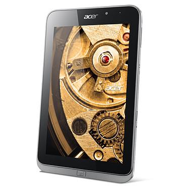 Acheter Acer Iconia W4-820-Z3742G06aii
