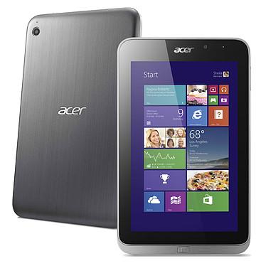 Avis Acer Iconia W4-820-Z3742G06aii