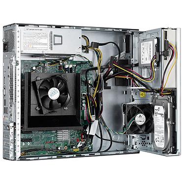 Lenovo ThinkCentre Edge 73 Compact (10AU003JFR) pas cher