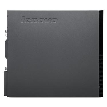 Acheter Lenovo ThinkCentre Edge 73 Compact (10AU003JFR)