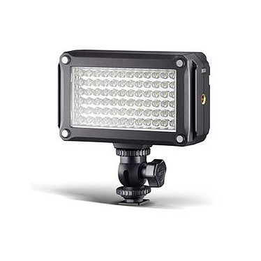 Metz mecalight LED-480
