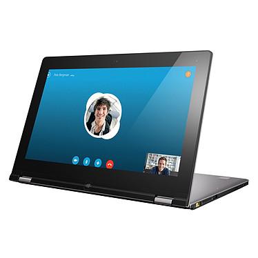Lenovo Yoga 11S (59367211) Gris pas cher