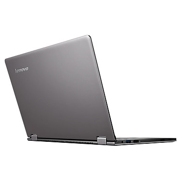 Avis Lenovo Yoga 11S (59367211) Gris