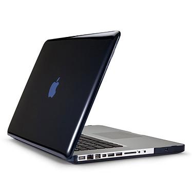 Speck SeeThru for MacBook Pro Dark Blue